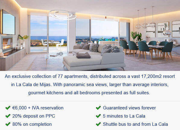 Current Offer For Project One Residences